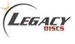 Legacy Discs