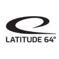 Latitude 64″